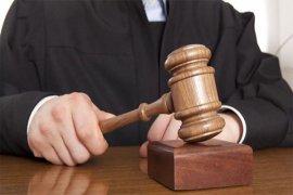 KPK Soal Kasus Dan Rekening Oc Kaligis
