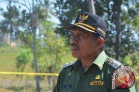 Gorontalo Utara Akan Kembangkan Tanaman Durian