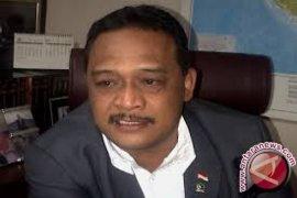 Benny Rhamdani prediksikan 34.300 pekerja migran kembali ke Indonesia