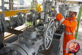 Industri Keluhkan Kenaikan Harga Gas