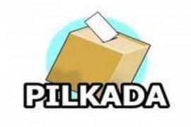 PAN Sleman ajukan tiga kader ke DPP untuk Pilkada