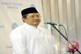 Gubernur Berharap Arus Balik di Jabar Lancar