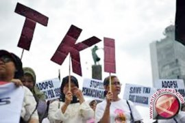 Pemkab Bangkalan Cek Kabar TKI Meninggal di Malaysia