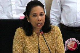 Menteri BUMN menyentil: Garuda bukan urusan Menko Maritim