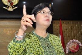 Komisi XI DPR setujui Destry jadi Deputi Gubernur Senior BI