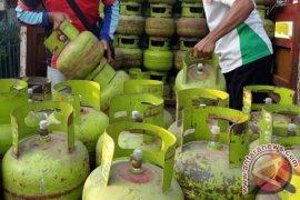 Antisipasi Kelangkaan, Sukabumi Gelar Operasi Pasar Elpiji Bersubsidi