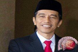Presiden ke Timteng Perjuangkan Ekonomi hingga TKI