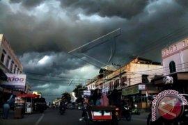 Warga Aceh Diminta Waspadai Cuara Ekstrim