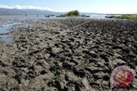 PT Taspen Bangun Sumur Bor di Gorontalo