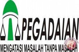 Pegadaian Denpasar bidik penyaluran kredit UMKM