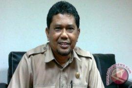 DPRD Penajam Panggil Perusahaan dan Pengepul Sawit