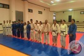 PJSI Bali Inginkan Atletnya Berlatih Ke Jepang