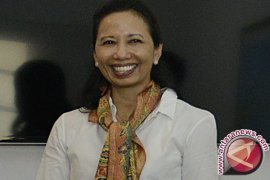 Keluarga pahlawan Trans Papua akan diberi santunan dari sejumlah BUMN