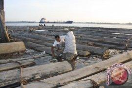 Lapsus - Banjarmasin pelopor pengurangan sampah plastik