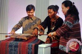 Kemdikbud fasilitasi film Indonesia ke Festival Venice