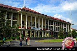 Kemenristek Dikti umumkan peringkat perguruan tinggi 2015