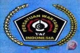 Atal S Depari: PWI Jawa Timur terproduktif selenggarakan UKW