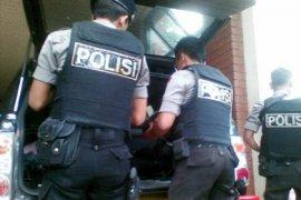 Polisi Ungkap Identitas Mayat Bocah Dalam Kardus