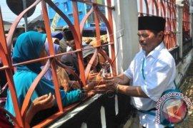 MUI Kritisi Sistem Kredit Haji Dan Umrah