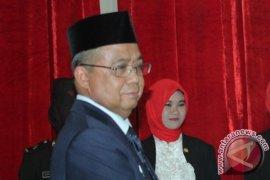 Banjar Bakula SPAM Overcomes Water Crisis Areas