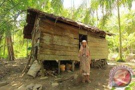 BPS: Penduduk miskin Aceh 848 ribu orang