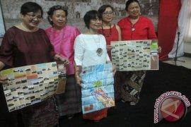 Pelestari Juluki Bogor Kota Hujan Dan Sejarah