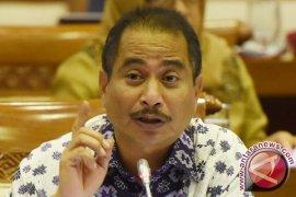 Kemenpar naikkan target wisatawan Malaysia ke Indonesia
