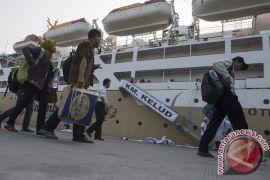 Pelni tambah empat pelayaran rute Batam-Belawan