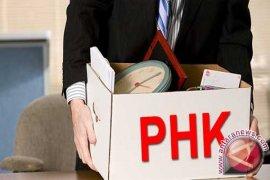 3.611 buruh dari 602 perusahaan di DKI kena PHK akibat corona