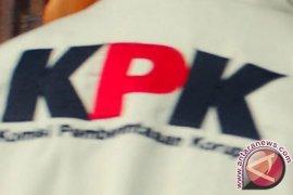 KPK Resmi Tahan Choel Mallarangeng Terkait Hambalang