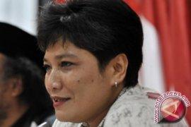Legislator: demo buruh peringatan bagi pemerintah