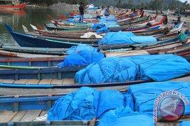 """Nelayan Aceh Masuk Nominasi """"Nansen Refugee Award"""""""
