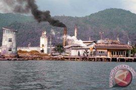 Investasi Di Lampung Rp4 Triliun