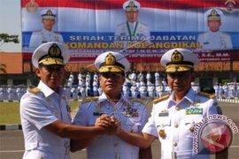 Panglima TNI Setujui Kobangdikal jadi Kodikal