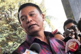 Kasus Bentrok TNI - Polri Sudah Pada Tingkat Demoralisasi