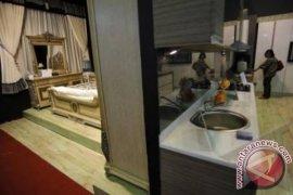 Furniture Indonesia tetap eksis di pasar Eropa