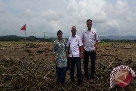 """MER-C Bangun """"Indonesia Health Center"""" di Myanmar"""