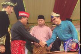 Budi Darmawan Jadi Ketua MABM Sanggau Secara Aklamasi