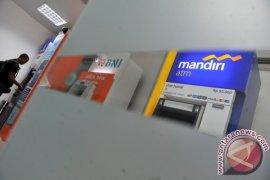 Polisi Jambi kembangan penyidikan kasus pembobolan ATM
