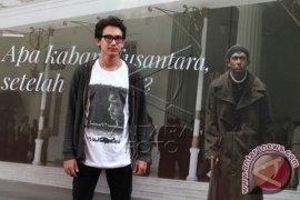 Bintang Film Jenderal Soedirman Jumpa Fans