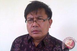 Bawaslu Tindak Lanjuti Rekomendasi Ketidakcermatan KPU Denpasar