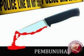 Pria depresi bunuh ipar setelah lukai istri, mertua