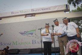 Menggairahkan Wisata Bahari Melalui Pengembangan Marina Banyuwangi