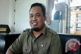 DPRD Penajam Dukung Perbup Penataan Menara Telekomunikasi