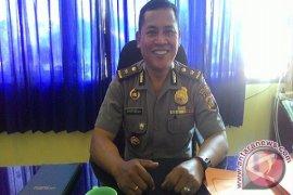 Polisi Buleleng Intensifkan Razia Miras Jelang Ramadhan