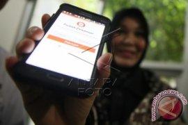 """PMI Banda Aceh Luncurkan Aplikasi """"Rumoh Pendonor"""""""