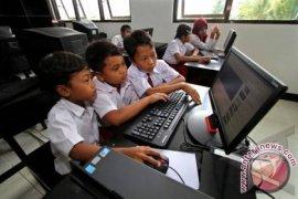 Badan Cyber Tiongkok Kunjungi Indonesia Jajaki Kemitraan