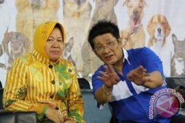Pengamat Satwa : Pemkot Surabaya Punya Peluang Ambil Alih KBS