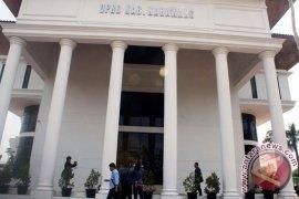 DPRD Karawang Ancam Aksi Mosi Tidak Percaya