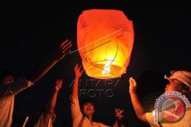 Tokoh Lintas Agama Bali Gelar Doa Bersama